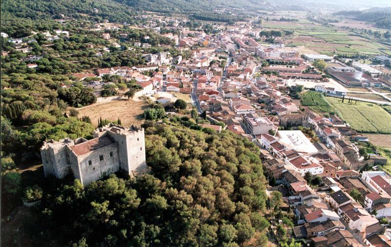 1r torneig festa la roca del vall s ppxtt - Piscina la roca del valles ...