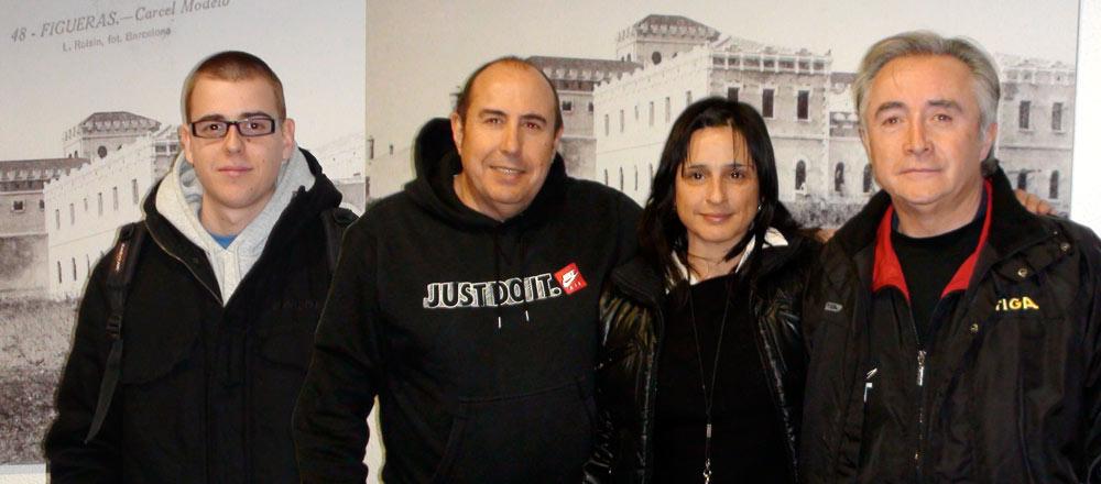 Figueres_web_600