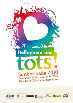tamborinada_2010_web