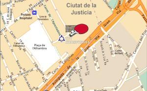 mapa_lhospitalet
