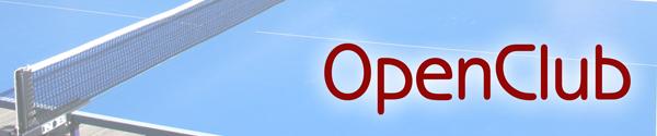 7è OpenClub al CTT Piera
