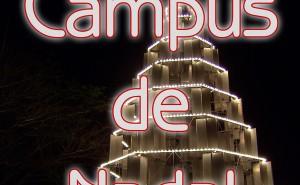 campus_web