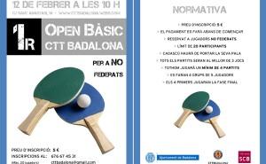 OpenBasic_web