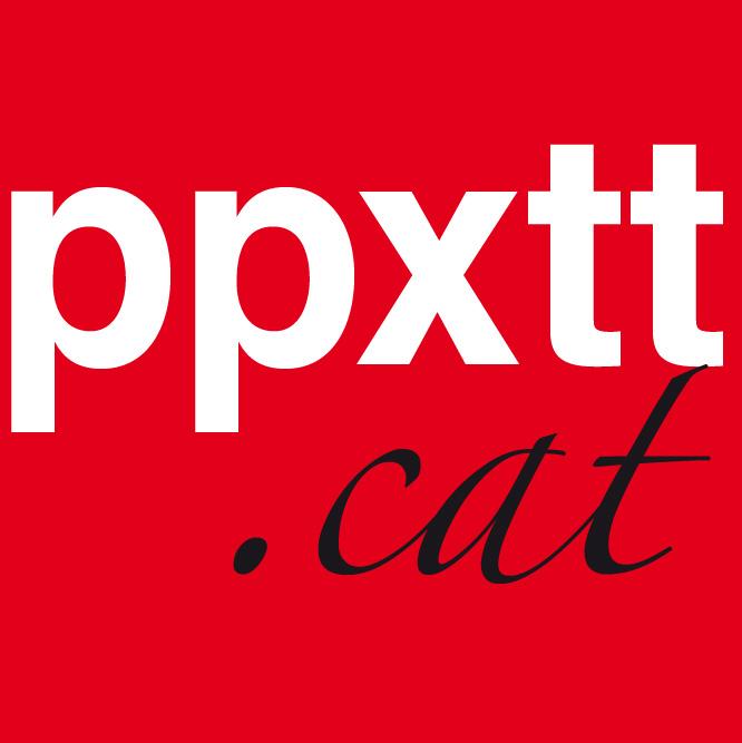 Crònica del 9è Open ppxtt 2010