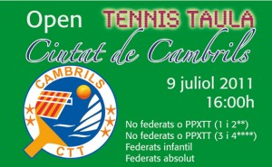 cartell_cambrils_2011_web