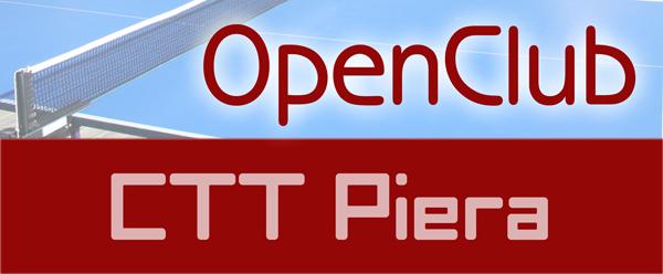 6è OpenClub al CTT Piera