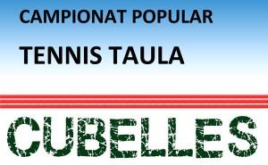 cubelles1