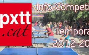 info_competicio