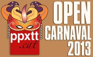 Open_carnaval