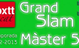 3rgslam_master5