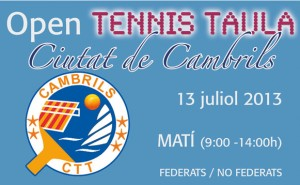 cartell_cambrils_2013