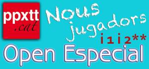 Open RE Nous