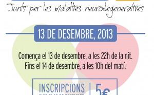 OpenMarato2013