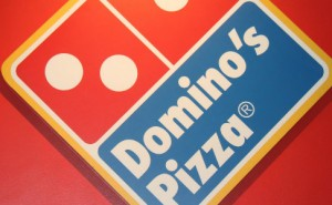 Dominos_pizza_web