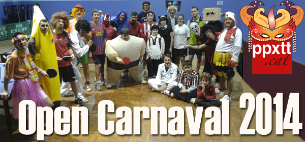 OpenCarnaval