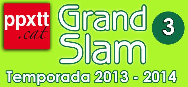 3GrandSlam