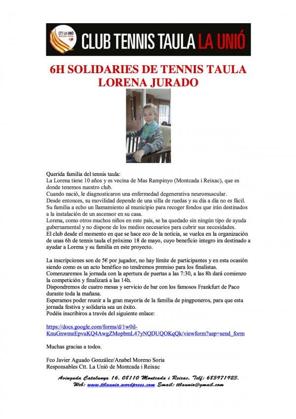 6h_solidaria