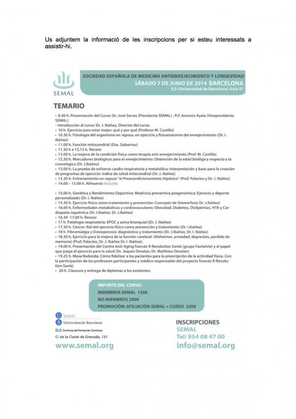 Seminari Antiaging2