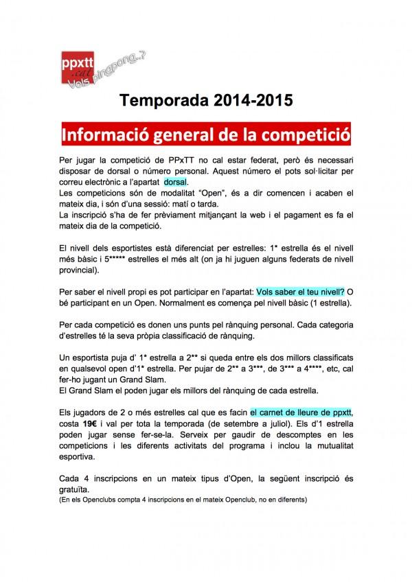 ppxtt Info general competició 14-15_1