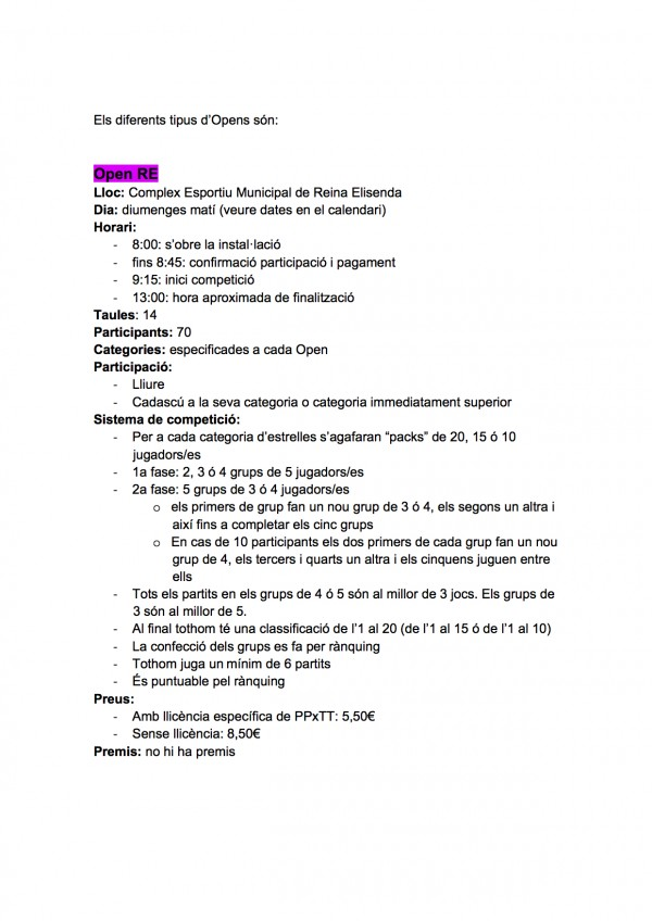 ppxtt Info general competició 14-15_2