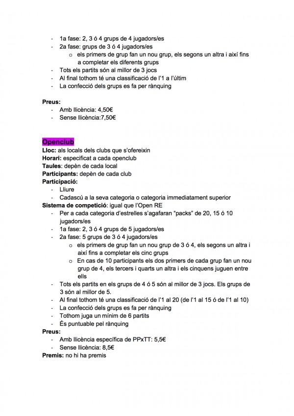 ppxtt Info general competició 14-15_4