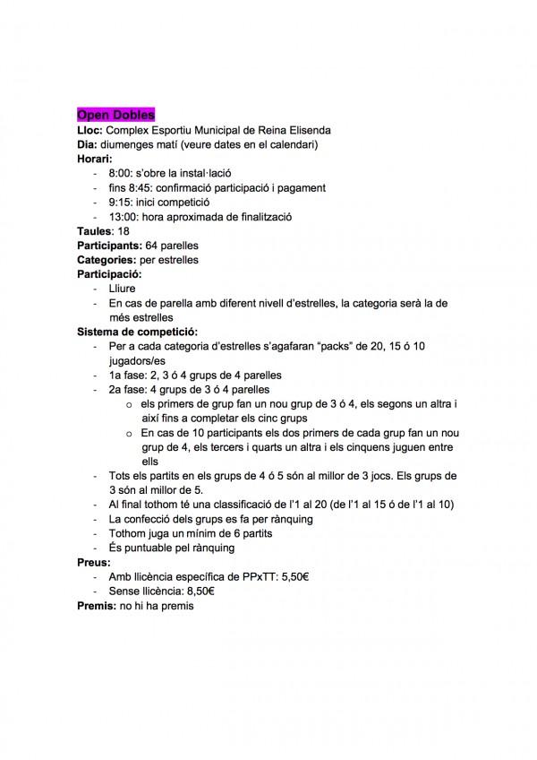 ppxtt Info general competició 14-15_5