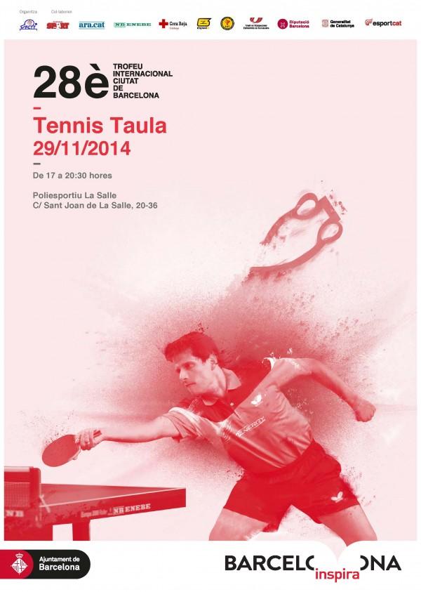 Layout_poster_tennis_taula