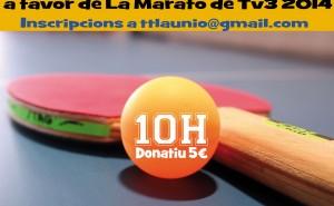 marato2014