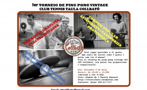 Pingpong_vintage_CTT Collbato_9_maig