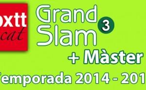 3GrandSlam+Master5