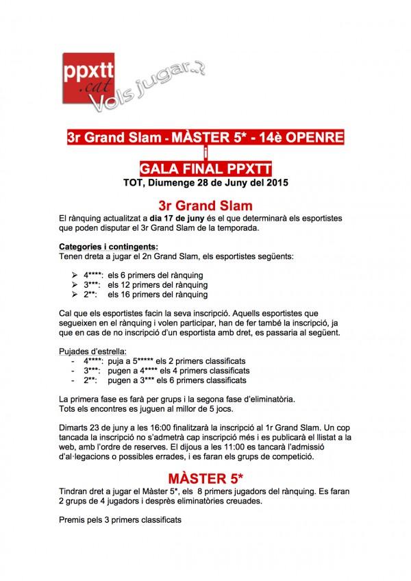 3r Grand Slam 14-15_1