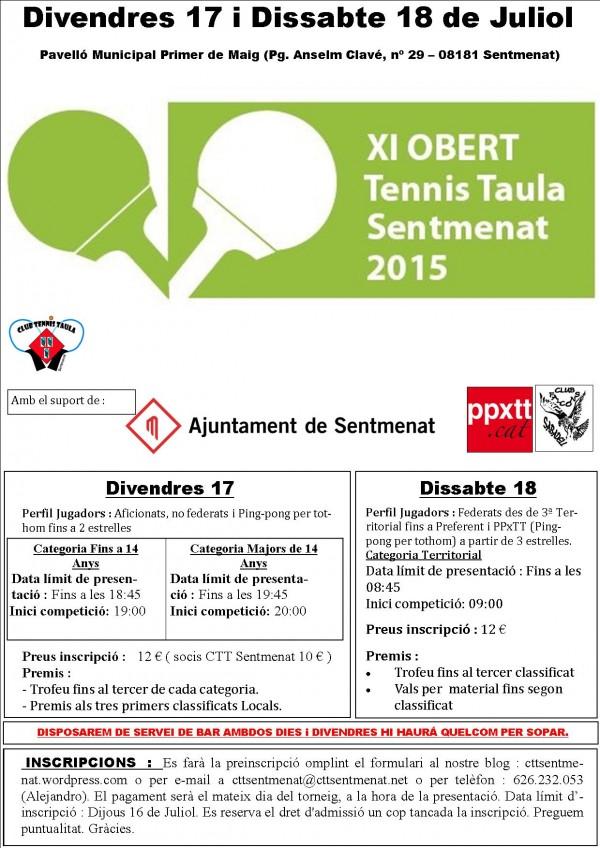XI OBERT A4