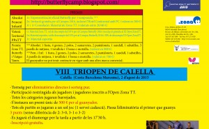 open_català_15