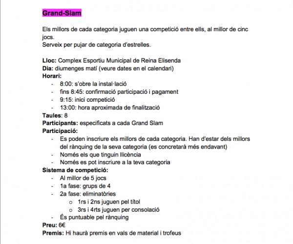 ppxtt info general competició 15-16_4