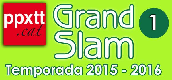 1GrandSlam