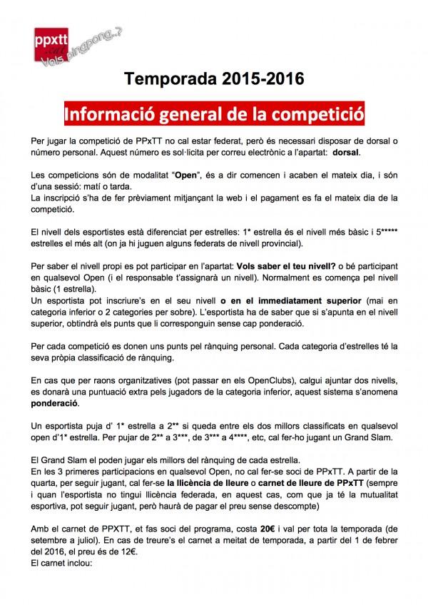 ppxtt Info general competició 15-16_1