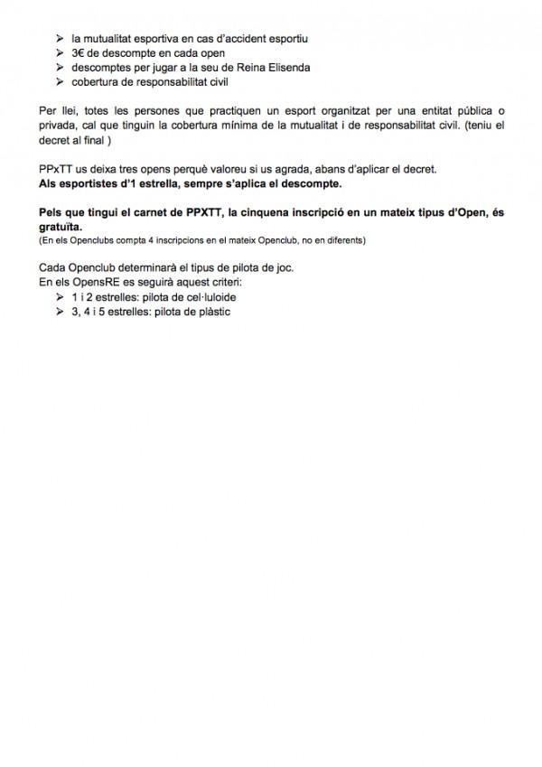 ppxtt Info general competició 15-16_2