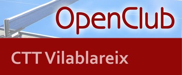 CTT Vilablareix