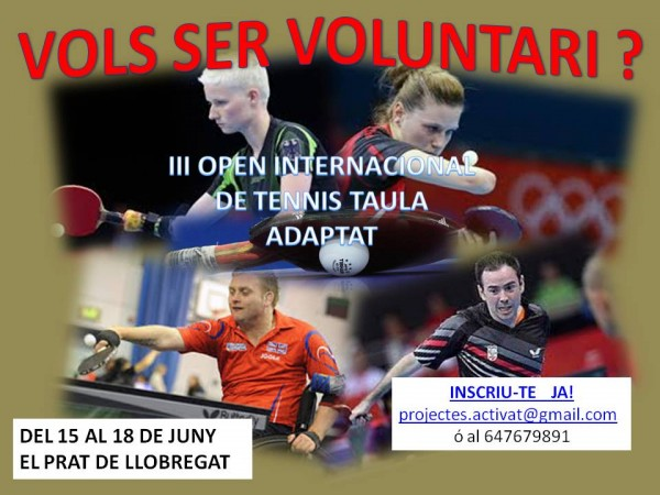 poster_voluntaris 2016