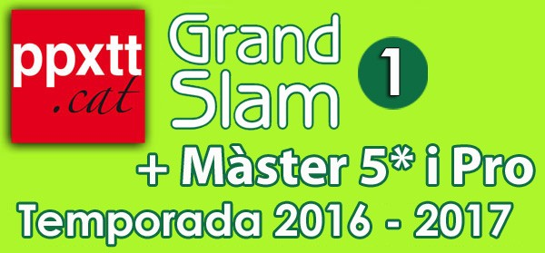 1grandslammaster5ipro