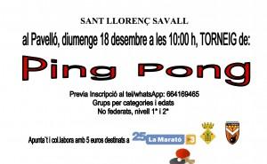 torneig-ping-pong-la-marato-2016