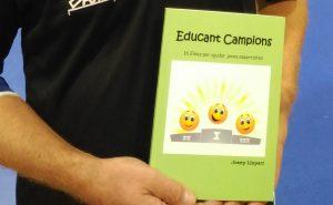 Llibre educant