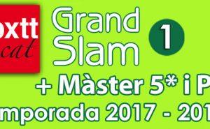 1GrandSlam+Master5iPRO