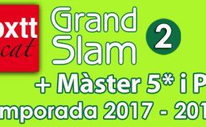 2GrandSlam+Master5iPRO