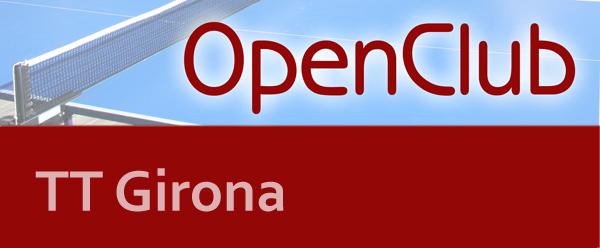 TT Girona