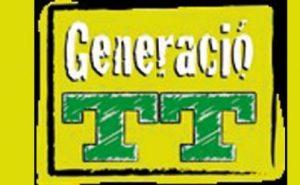 Generació TT_2