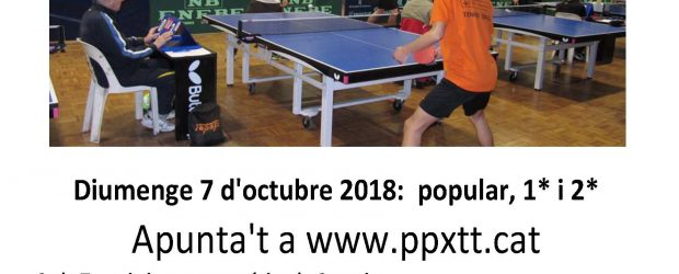 Tornejos pingpong facebook1x2 popular