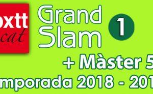 1GrandSlam+Master5