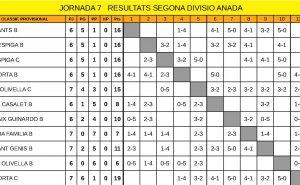 SEGONA_7_30_11 (3)
